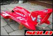 Proboat Formula Hydro - sold!