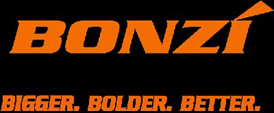 BONZI' Sports, Inc