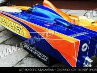 60 Skater catarman 2014