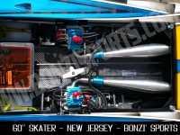 Skater New Jersey 2015 Inside