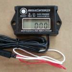 BonziDigitalTachometer