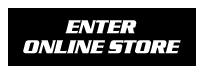Enter Online Store
