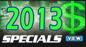 Monthly-Specials