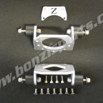 20.13% OFF BONZI' 4 Point Quick Release Mounts for G260PUM or G231PUM