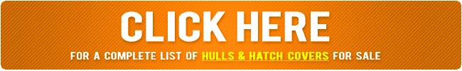 hulls_list