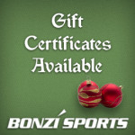 Gift Certificates Are Now Available!