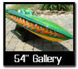 "54"" Fountain Ready-to-Run R/C Gallery"