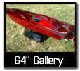 "64"" Fountain Ready-to-Run Gallery"
