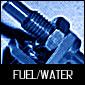 fuel/water