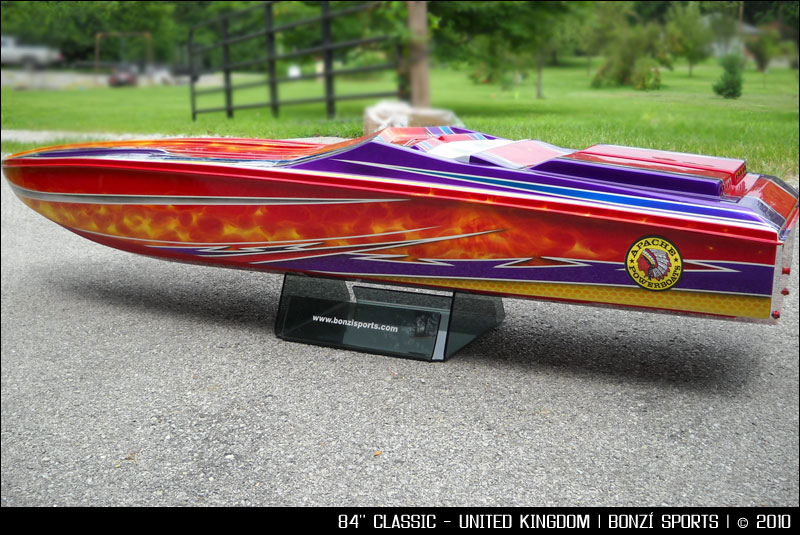 videos of rc boats with Index on Attachment also Attachment moreover Attachment further 1580472392 moreover Index.
