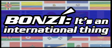 International Bonzi'