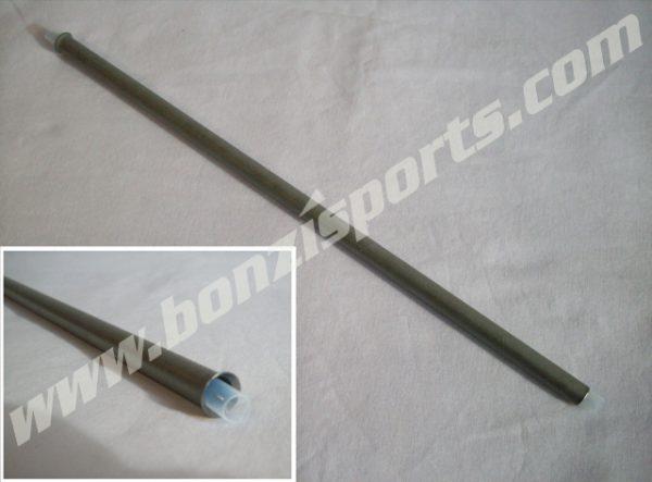 "BONZI Stuffing Tube w/Teflon Liner - 12"""