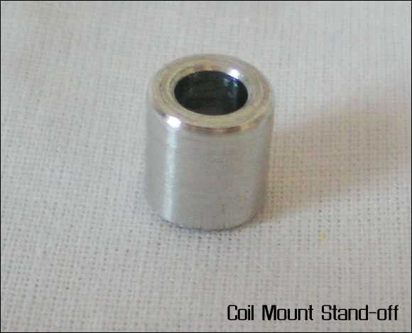 Coil Mount Stand-off