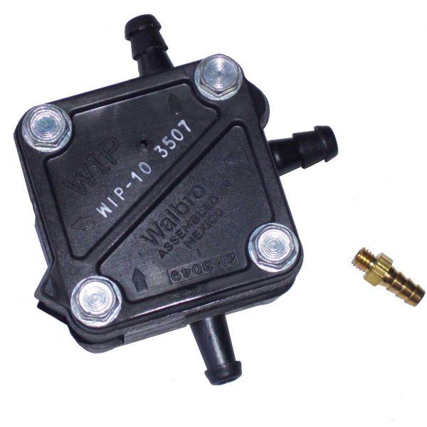 Walbro WIP-10/WIP-13 Water Pump
