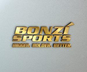 Bonzi gold