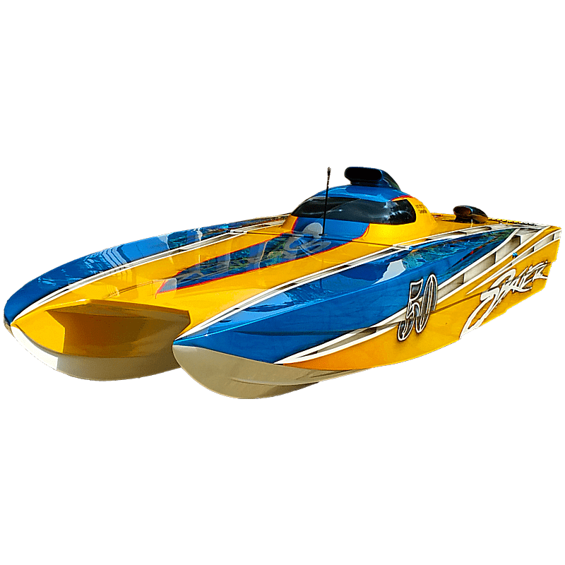 Rc Gas Boats And Accessories Gas Rc Boats And Zenoah Engines The Finest Quality Custom Built R C Boats Zenoah Engines And Parts Rc Boat Hardware Rc Boat Propellers And Everything You