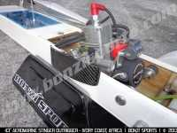 bonzi-aeromarine-43-stinger-outrigger_engine-compartment_gallery