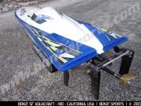 bonzi-aquacraft-rio-51-with-wh-rigging-blue_rear-profile