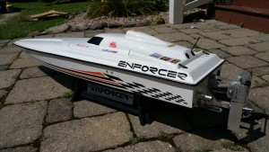 RC Boat Archives Bonzi Sports RC Gas Boats And Accessories - Custom vinyl decals for rc boatsrc boat archives bonzi sports rc gas boats and accessories