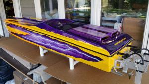 84-classic-purple-yellow-2016_01