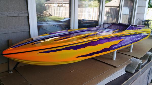 84-classic-purple-yellow-2016_02