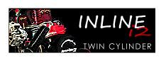 i2 Inline by BONZI' SPORTS
